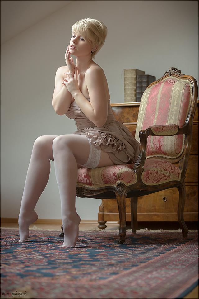 erotik coburg callgirl tübingen